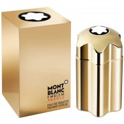 mont blanc emblem absolu 100 ml edt