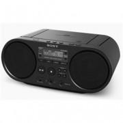 Sony radio/CD speler ZSPS50B