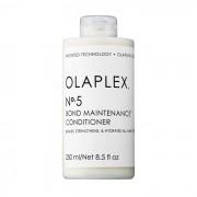 Olaplex Bond Maintenance Conditioner n°5 250 ml