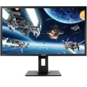 Asus Monitor 28 VP28UQGL