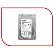 Жесткий диск 4Tb - Seagate ST4000VM000 Video 3.5