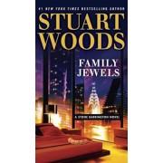 Family Jewels, Paperback/Stuart Woods