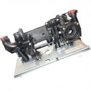 Bloc hidraulic Vitopend 100 WH1B 24kW