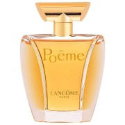 Lancôme Eau de Parfum (EdP) 50.0 ml Damen