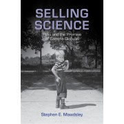 Selling Science: Polio and the Promise of Gamma Globulin