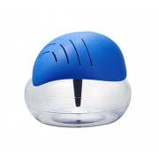Leaf Air Purifier - Blue
