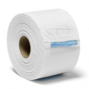 Halkra original rolls 5st a 500