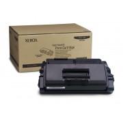 Xerox Print Cartridge High Cap. Ph 3600