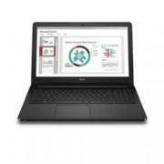 """Лаптоп Dell Vostro 3578 (N2102WVN3578EMEA01_1905), двуядрен Kaby Lake Intel Core i3-8130U 2.2/3.4 GHz, 15.6"""" (39.62 cm) Full HD Anti-Glare Display, (HDMI), 8GB DDR4, 256GB SSD, 2x USB 3.0, Windows 10, 2.18 kg"""