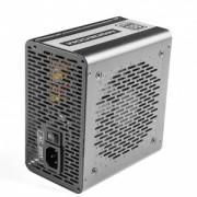 Sursa Modecom MC-600-S88 600W