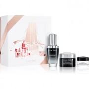 Lancôme Génifique Advanced coffret (para rejuvenescimento da pele)