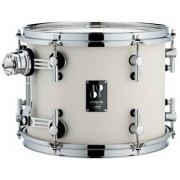 "Sonor ProLite 08""""x07"""" TT Creme White"