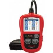 Autel AL319 - OBD2 Reader - Scanner - Uitlezen Diagnose - Geschikt voor Voertuig met OBD II-aansluiting - AutoLink AL319 - Diagnosescanner