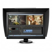 "Eizo CG277 - Monitor 27"" profesional pentru editare foto & video"