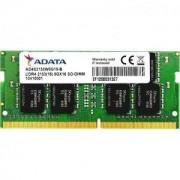 RAM Памет 8GB DDR4 2400 ADATA SODIMM