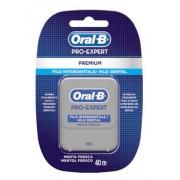 Procter & gamble srl Oral B Pro Expert Filo Interdentale 40 M