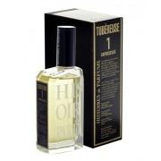 Histoires De Parfums Tubereuse 1 Capricieuse 60Ml Per Donna (Eau De Parfum)