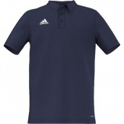 Laste polo särk adidas Core 15 CL Polo Junior S22380
