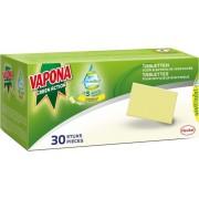 Vapona Pro Nature Anti-mug Muggenstekker Tablet Navulling