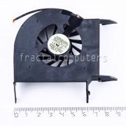 Cooler Laptop Hp Pavilion DV6-1100 (procesor AMD)