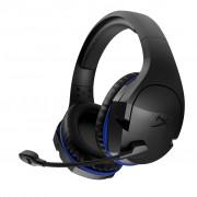 Kingston HyperX Cloud Stinger Wireless Безжични геймърски слушалки