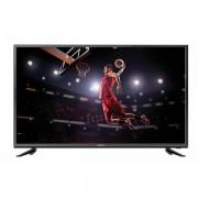 VIVAX IMAGO LED TV-40LE76T2, HD, DVB-T/C/T2, MPEG4, CI sl_eu
