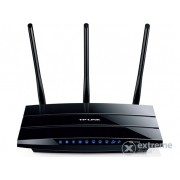 TP-LINK ArcherC7 AC1750 wireless dual band gigabit router