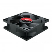 Spire ventilator Orion 80mm, 3-pin