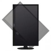 LCD-beeldscherm Philips S-line - 220S4LCB