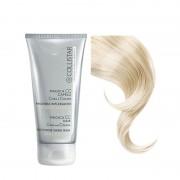 Collistar maschera magica cc capelli cura e colora riflessante Biondo Caramello 150 ML