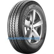 Pirelli Chrono 2 ( 195/70 R15C 104/102R doble marcado 97T )