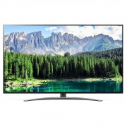 LG 49SM8600PLA UHD TV - 49-
