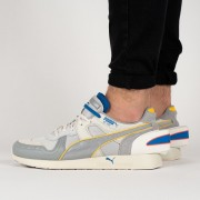 Puma RS-100 x Ader Error 367197 02