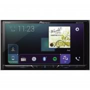 Pioneer AVHZ5050BT Autoestereo Doble Din, MP3, DVD, CD, JPEG En CD O USB, Entrada Aux Trasera 3.5mm, USB Soporta Full HD