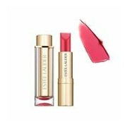 Pure color love batom radical chic 250 cremoso 3.5g - Estee Lauder