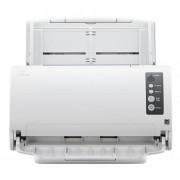 Fujitsu Scanner - Fujitsu