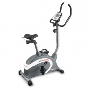 Bicicleta Fitness Toorx Brx-80