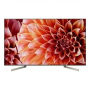 "Sony KD65XF9005 65"" LED UltraHD 4K"