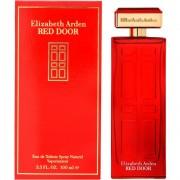 Elizabeth Arden fragancia para dama elizabeth arden new red door 100 ml