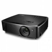Video Proiector Optoma H183X DLP Negru