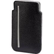 Hama Basic Sleeve voor de Apple iPhone 4/4S