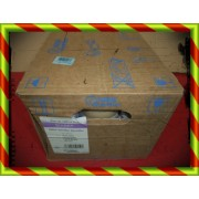 NOVASOURCE DIABET VAI 12X500 250159 NOVASOURCE DIABET - (500 ML 12 SMARTFLEX VAINILLA )