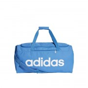 Adidas Stofftasche Linear Core, mittelgrosses Modell