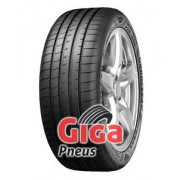 Goodyear Eagle F1 Asymmetric 5 ( 215/45 R17 87Y )