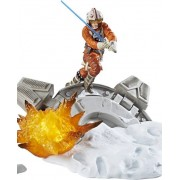Hasbro Star Wars Black Series - Luke Skywalker Centerpiece Statue