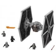Lego Imperial TIE Fighter - LEGO Star Wars 75211