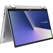 Asus ZenBook Flip 14 UX462DA-AI022T - 2-in-1 Laptop - 14 Inch