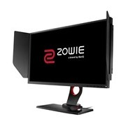 "BenQ Zowie XL2540 63.5 cm (25"") Full HD LED LCD Monitor - 16:9"