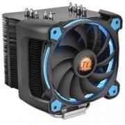 THERMALTAKE THERMALTAK CPU COOLER RIING SILENT 12 PRO BLUE