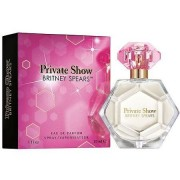 Britney spears - private show eau de parfum - 30 ml spray